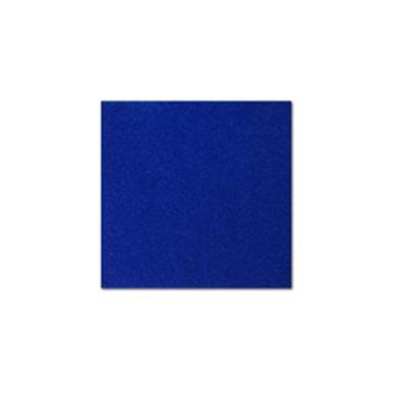 Filtro chiaro M-UG2 (CM. 26 X 30)